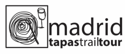 madrid tapas trail